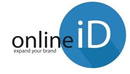 OnlineID