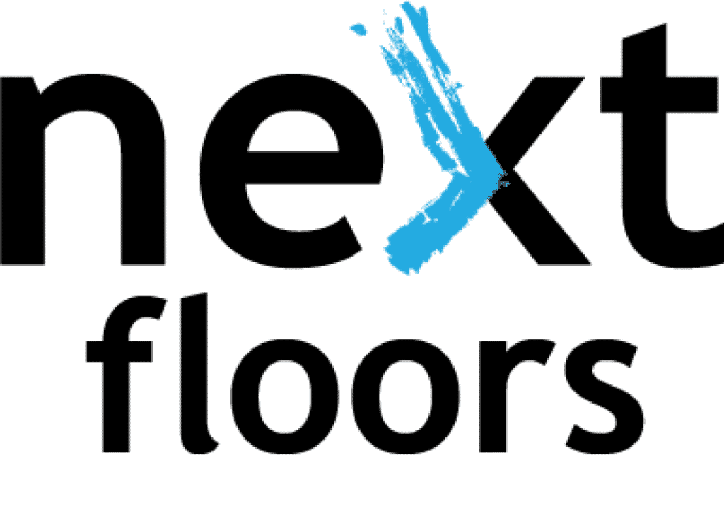 Next Floors
