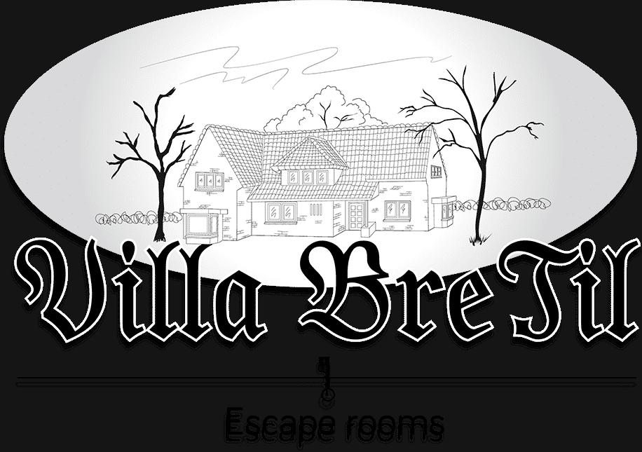 Villa Bretil