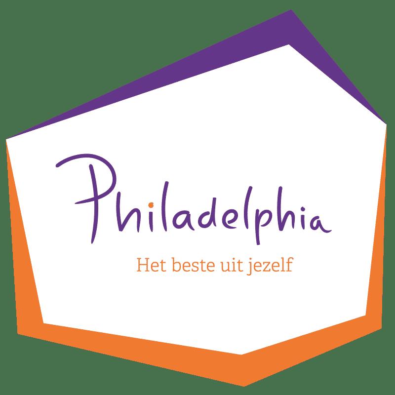 Philidelphia